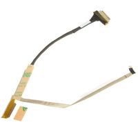 Replacement LCD Video Flex Cable for Acer Aspire ONE D270 D257 ZE6 LT28 F0841