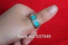 turquoise jewelry ring price