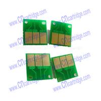 Toner Cartridge Chip For Konica Minolta bizhub C220/280/360 Drum Chip