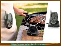 Digital bbq thermometer Wireless Cooking Thermometer with probe SE-S-510