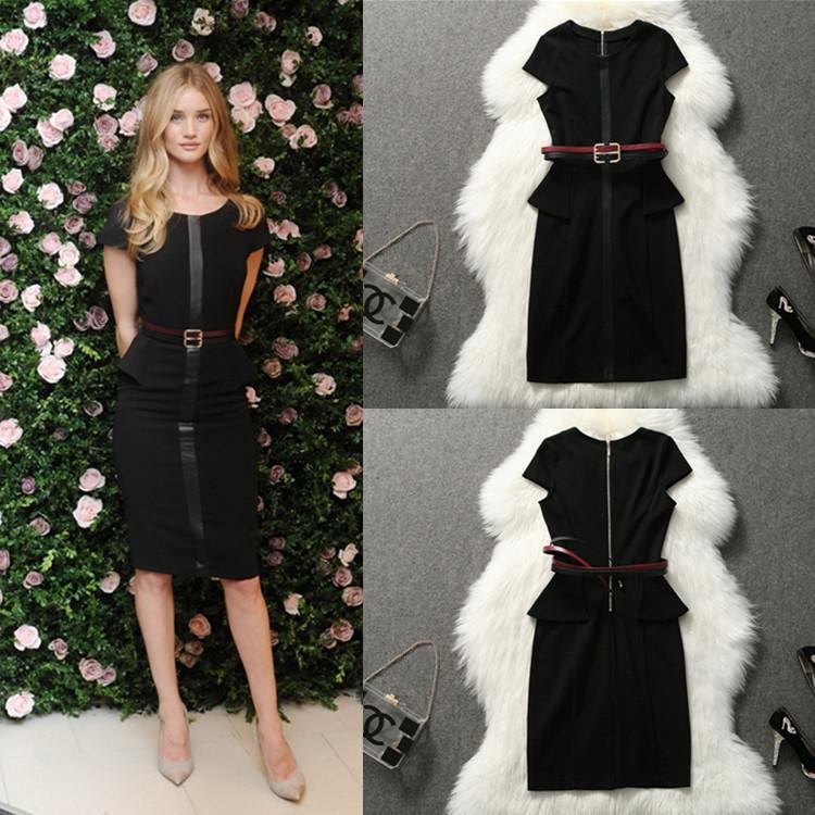 Женское платье OL s.m.l.xl