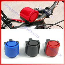 popular bicycle horn