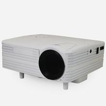 wholesale portable tv hdmi
