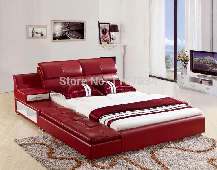 Metalen nachtkastjes promotie winkel voor promoties metalen nachtkastjes op - Sofa smeedijzeren ...