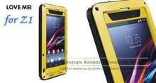 wholesale waterproof mobile cover