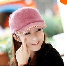popular double visor