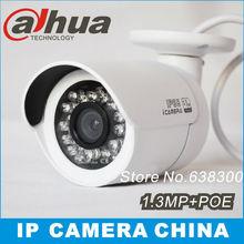 cheap poe ip camera