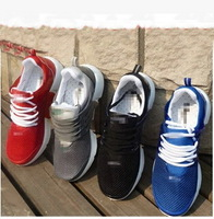 HOT!!2014 summer Men's extra large size 39-48 breathable network shoes sports running shoes casual brand mens shoes,men sneakers