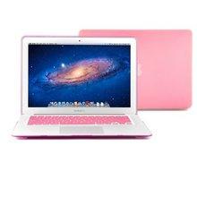 wholesale apple laptop