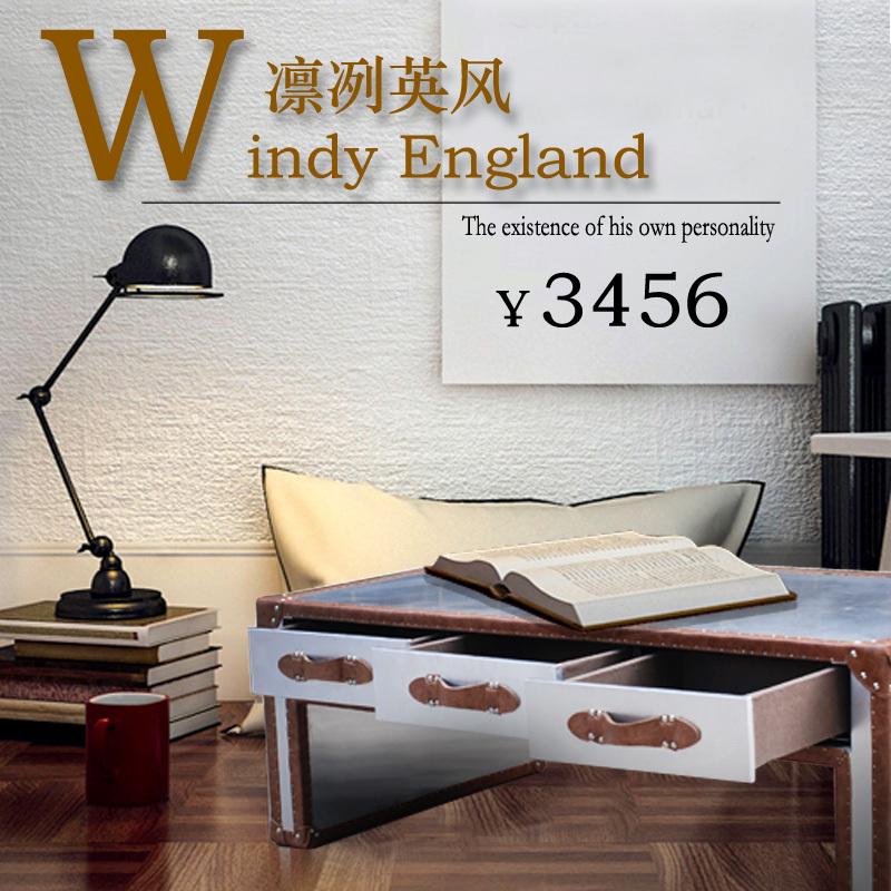online kaufen gro handel retro metal cabinets aus china. Black Bedroom Furniture Sets. Home Design Ideas