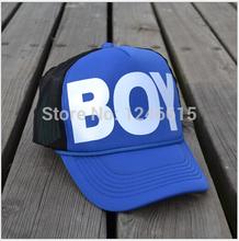 wholesale mesh cap
