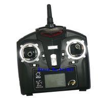 WL Toys RC Helicopter V929 V939 Remote Controller - Transmitter