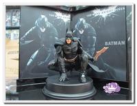 Boys Favourite Toys Batman Action Figure 20CM Joint Moveable Various Pose Marvel Super Heroes Avengers Figure Kids Toy