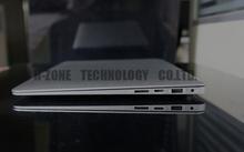 Ultrabook Intel i7 Ultra Thin Laptop Computer i7-3517U 1.9GHz 4G RAM 64G SSD Win8 OS HDMI WIFI Webcame Bluetooth 8400mah HZ-M7i(China (Mainland))