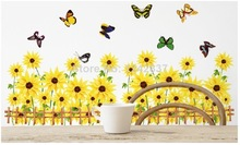popular decals wall decor