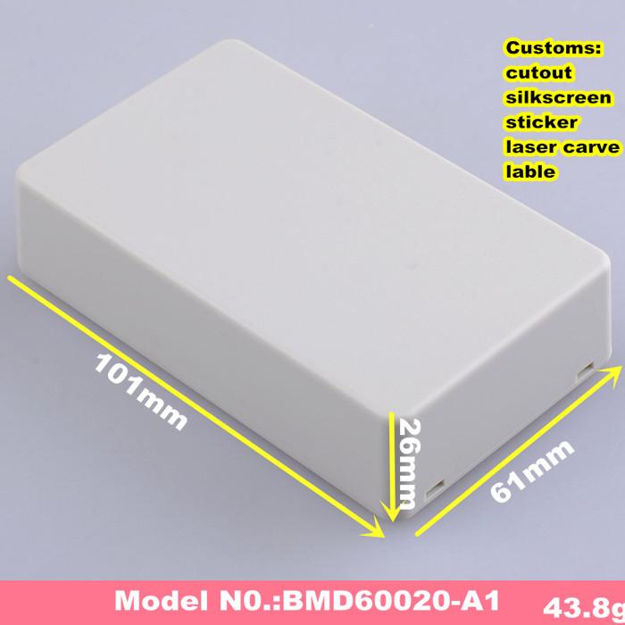 온라인 구매 도매 블랙 플라스틱 박스 중국에서 블랙 플라스틱 ...