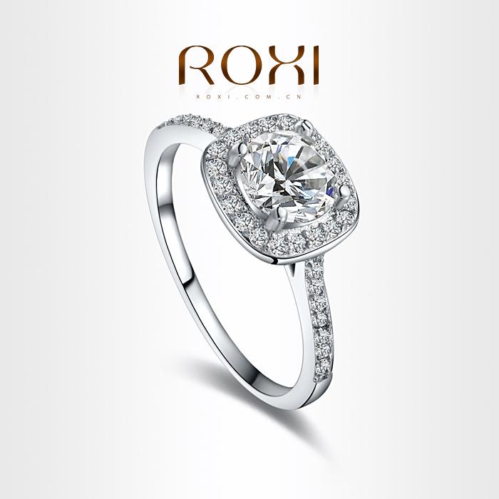 Кольцо ROXI ,  101009438 кольцо roxi h991 2010009290b