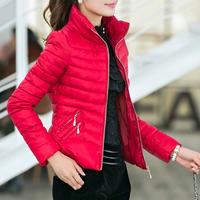 Winter Women's Coats Casaco Feminino Inverno 2014 Slim Office Epaulet Zippers Ladies Coat Casacos Plus Size Free Shipping WWM216