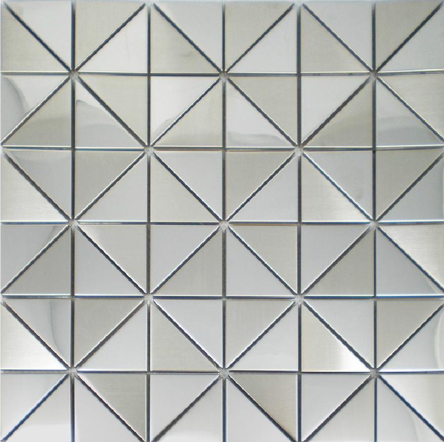 Decorative Wall Tile decorative wall tiles decorative wall tile idea victorian leighton