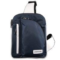 2014 Summer New Waterproof Waist Bag Men Travel Bags Oxford Shoulder Bags Waterproof Beach Bag Blue and Black