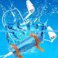 wholesale waterproof swimming radio