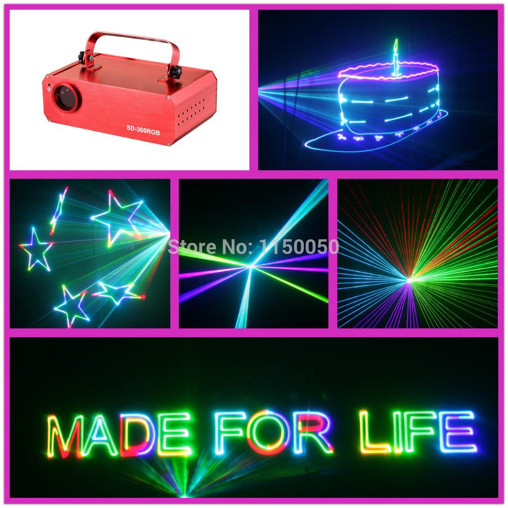 buy ilda rgb animation laser light. Black Bedroom Furniture Sets. Home Design Ideas