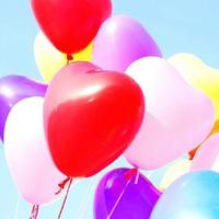 Wholesale 450pcs/lot Mix Color Xmas Wedding Birthday Party Decoration Magic Ballons Assorted Latex Long Balloon