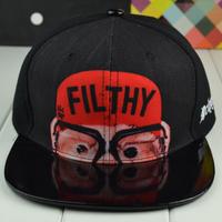 wholesale Embroidery snapbacks caps hip hop baseball cap snapback hats for women men 2014 new M22