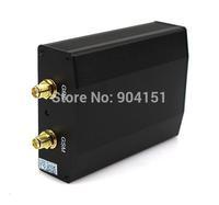 Cellphone Realtime GSM GPRS GPS Car Vehicle Tracker Quad Band Black TK103 Navigation