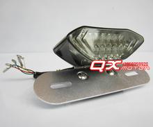 wholesale dirt bike light