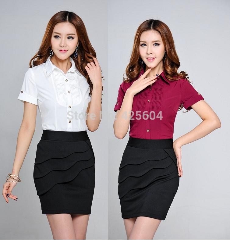 Plus Size Business Suits Plus Size Business Suits