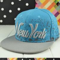 wholesale letter snapbacks caps hip hop baseball cap snapback hats for women men 2014 new M44