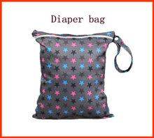 popular diaper wet bag