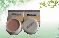 2014 beautiful natural beauty  famous band Mingyan foundation concealer Cream concealer