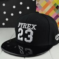 wholesale Embroidery letter snapbacks caps hip hop baseball cap snapback hats for women men 2014 new M36