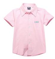 Retail, 2013 new fashion baby boys shirts boys casual shirts / shirts kids brand  shirt sleeves
