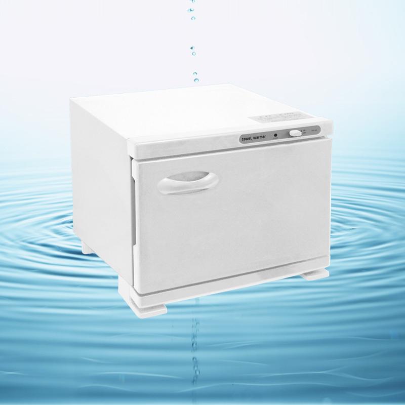 Goedkope Handdoekradiator 083243 Gt Wibma Com Ontwerp