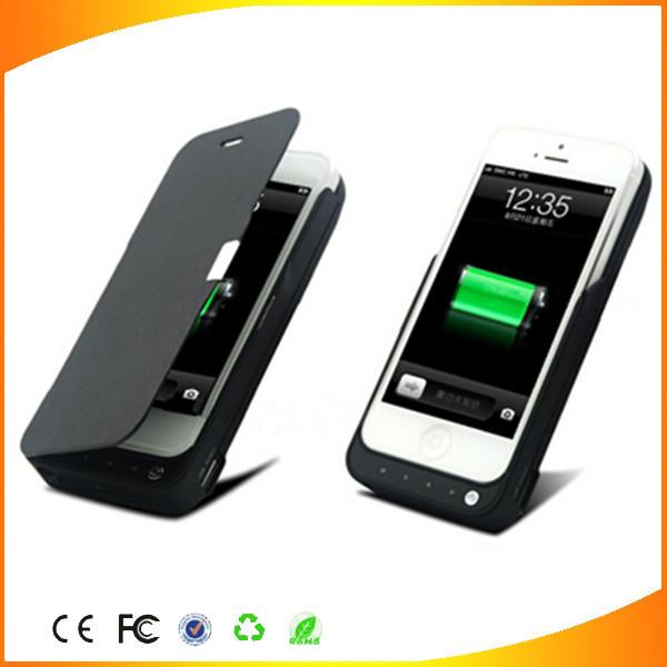Зарядное устройство CW 4200mah apple iphone 5/5s for iphone 5 5s комплектующие к инструментам for apple iphone 2 iphone 5s for iphone 5s