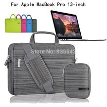 popular apple laptop