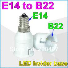 popular b22 lamp holder