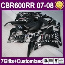 600rr fairing price