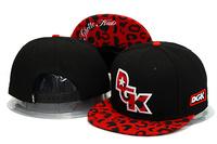 2014 new 1 PCS black DGK hat adjustable baseball snapback caps hats for men- women fashion SPORT hip pop cap Wholesale cheap