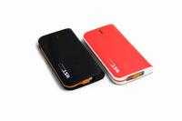 14000mah powerbank portable usb charger treasure mobile phone charger