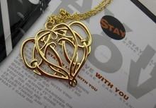 wholesale king necklace