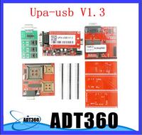 UPA USB Programmer V1.3 UPA USB Full Adapters UPA Chip Tuning Tools ECU Programmer