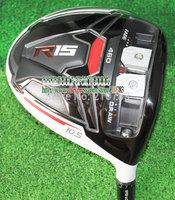 "Free Shipping New Mens Golf Clubs Driver KATANA VOLTIO Hi  golf Driver graphite Shaft Flex Regular/shaft 10.or""9lot"