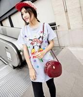 New 2014 Europe Style Cute Women Mini Bag Fashion Vintage Women Handbag Desigual Women Messenger Bags Quilted Bag Bolsas
