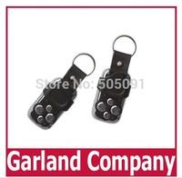 Pair copy remote cars door key remote control duplicator adjustable frequency 290-450MHz remote control duplicator