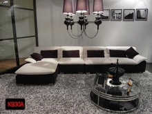 office furniture sofa price