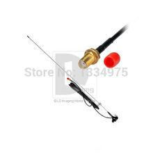 wholesale dual band mobile antenna